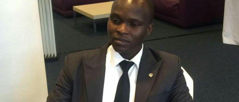 Article : Interview de Routouang Mohamed Ndonga Cristian, Coordonnateur du Réseau des Jeunes pour le Développement et le Leadership au Tchad (RJDLT)