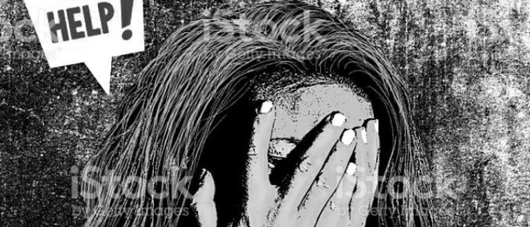 Article : #Mondochallenge : les conditions très difficiles des femmes de ménage au Tchad